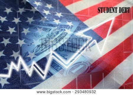 Student Debt High Quality Stock Photo High Quality