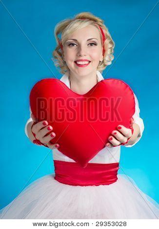 women Heart Valentine's Day.jpg