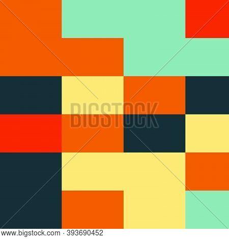 3000X3000-start0X0-stripecoloumn-shape13-cxb-group7X310-ex110-frame6X12-fill0X405X0Xmiter-t10-a60-ct
