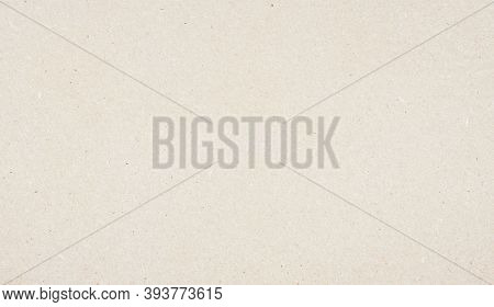 Yellow Paper Texture Background, Kraft Paper Horizontal With Unique Design Of Paper, Soft Natural St