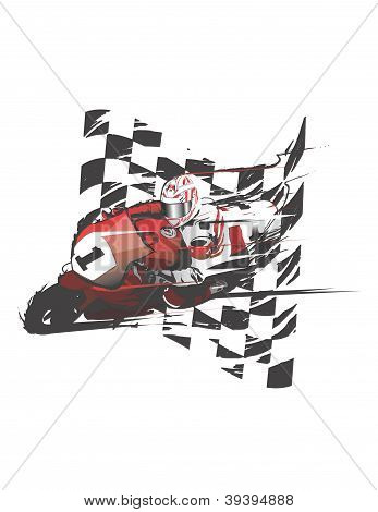 Motorcycle-checkers.ai