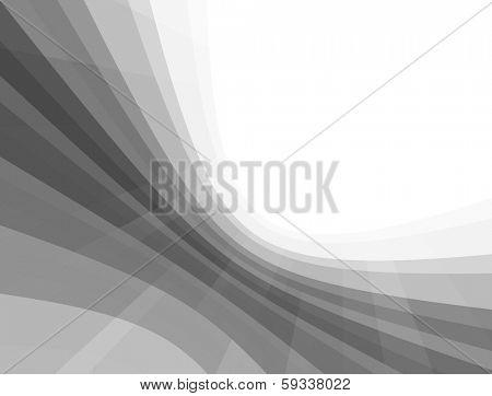 grey white background