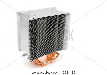 Powerful Cpu Cooler