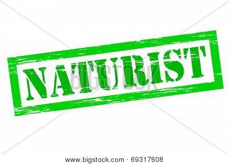 Naturist