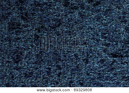 Blue background  with natural texture