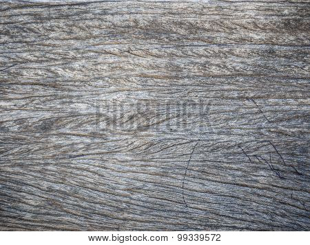 wood texture bord background old panel object