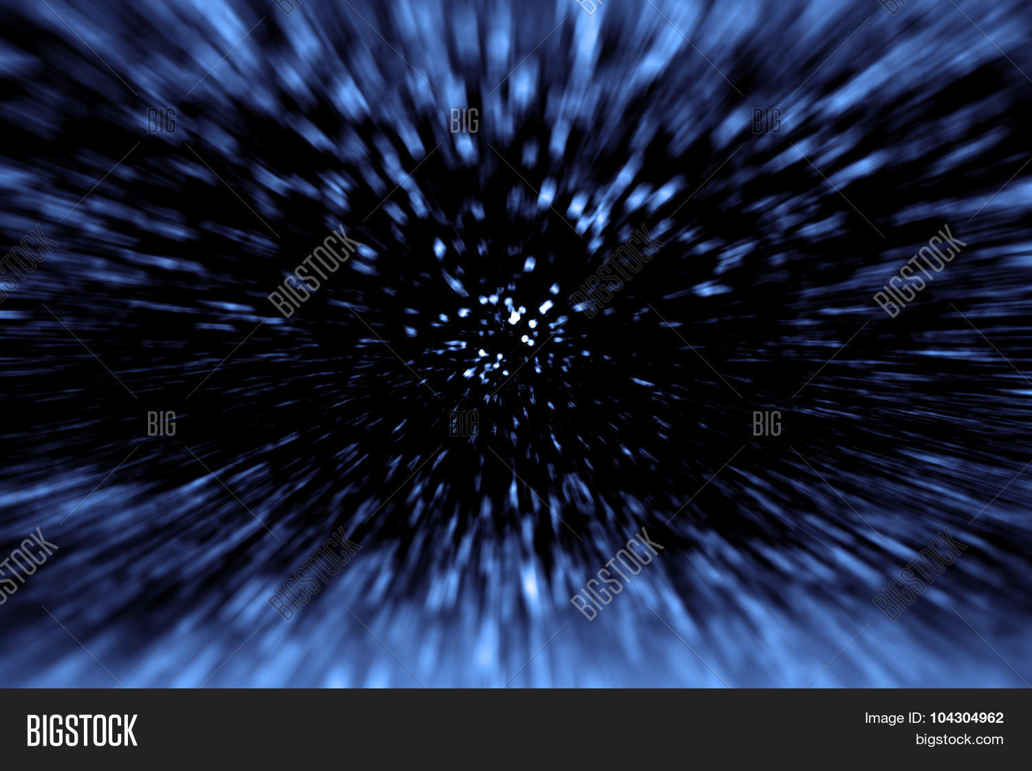 abstract space wars image  u0026 photo  free trial