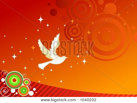Wishes For Peace