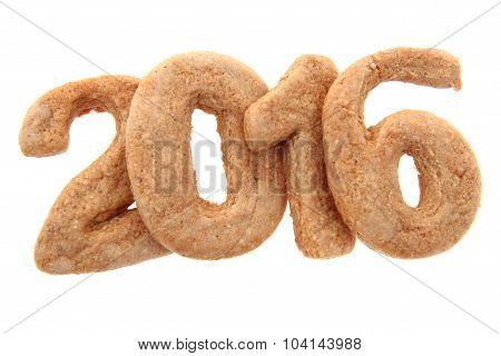 Gingerbread Pf 2016