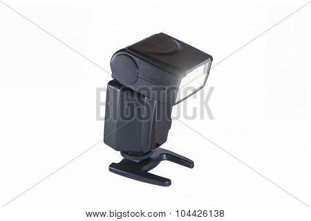 Pulse Lighter