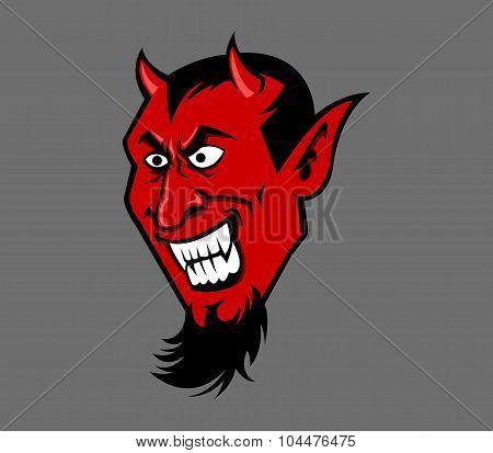 Devil Fang