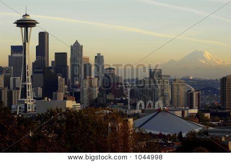 Seattle 22 Oct 06 012