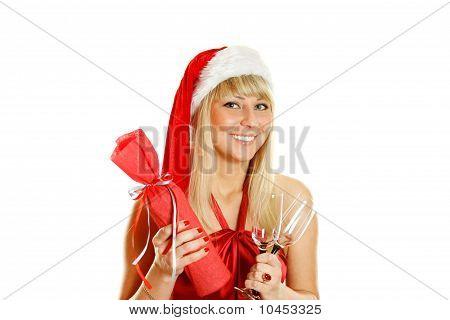 Celebrate Christmas?