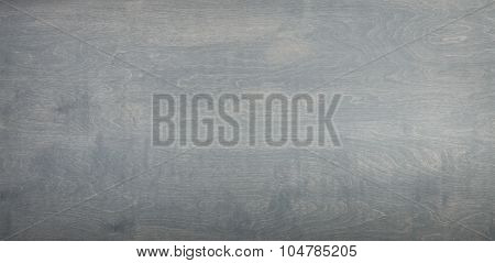 Vintage wood texture background. Natural wood texture. Wood table surface. Natural wood patterns. Wood textur. Wood background. Rustic wood. Wood texture top view. Timber texture. Hardwood, wood grain. Surface of wood texture. Wood texture background.
