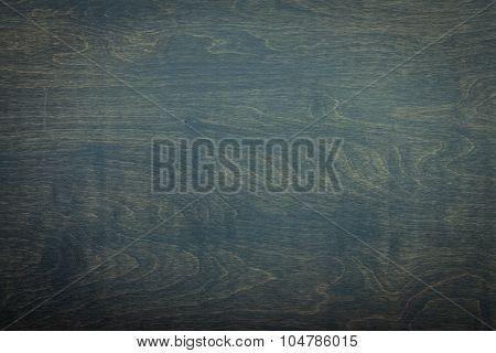 Dark wood texture. Vintage wood texture background. Dark wood table surface. Natural wood patterns. Wood textur. Wood background. Dark wood. Wood texture top view. Hardwood, wood grain. Surface of dark wood texture. Wood texture background.
