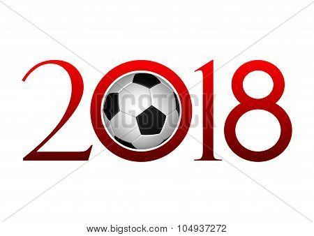 Football-2018
