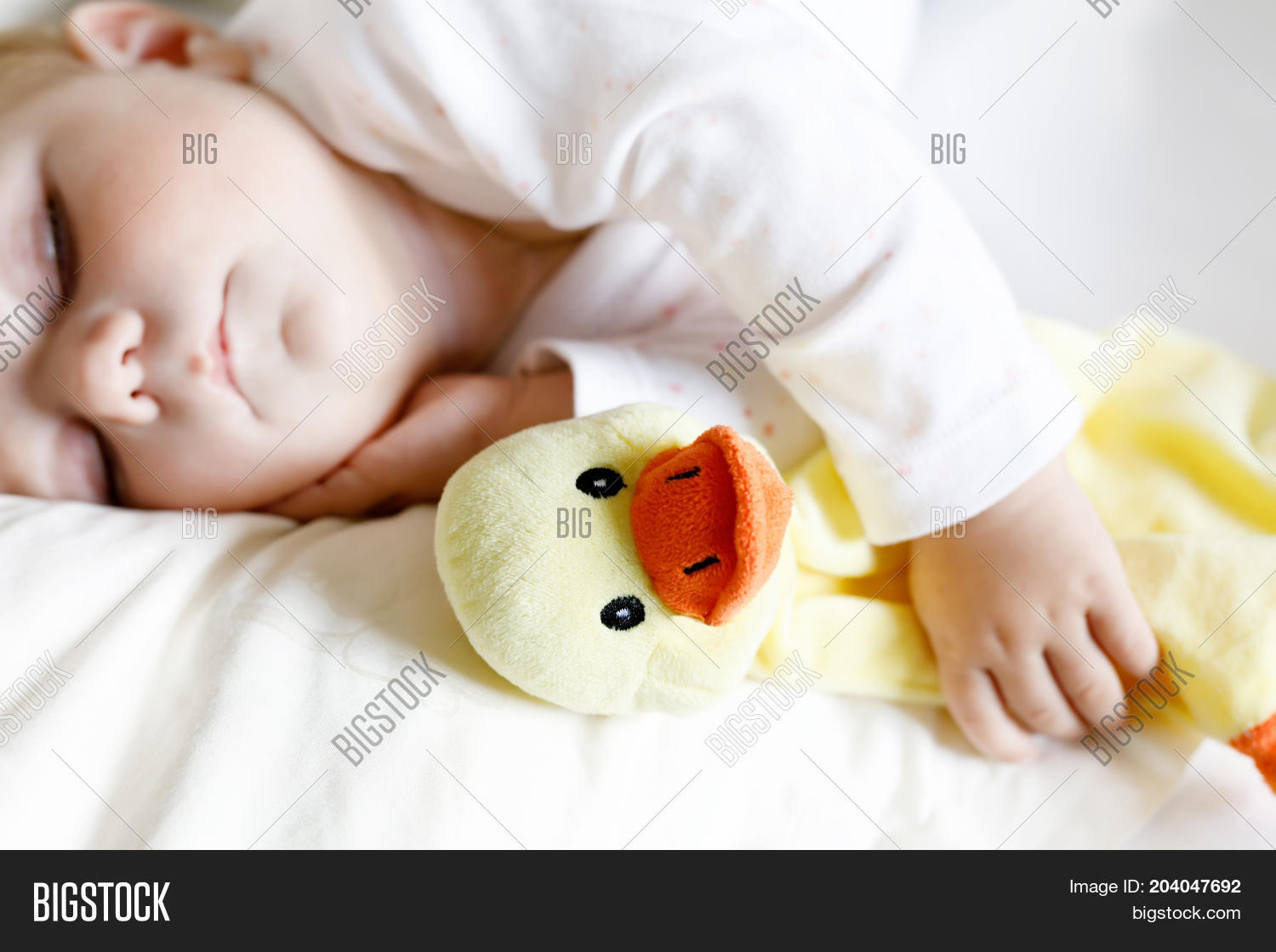 3011d6233 Cute Adorable Baby Image   Photo (Free Trial)