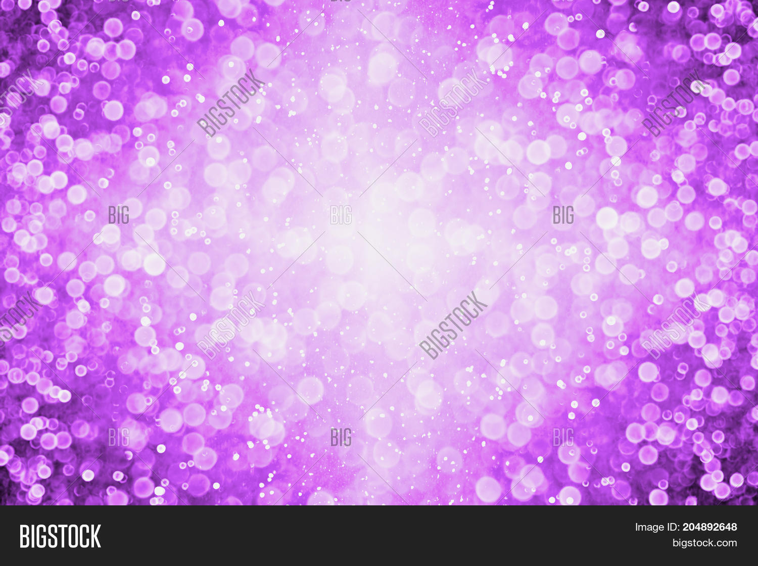 Abstract Purple Image & Photo Free Trial   Bigstock