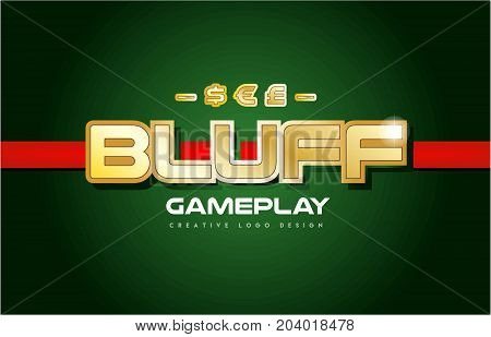 Casinogold Copy 23