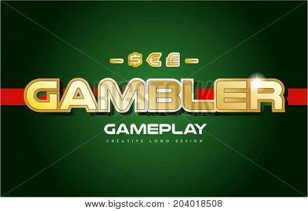 Casinogold Copy 26