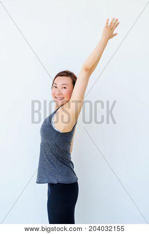 yoga images illustrations vectors  yoga stock photos