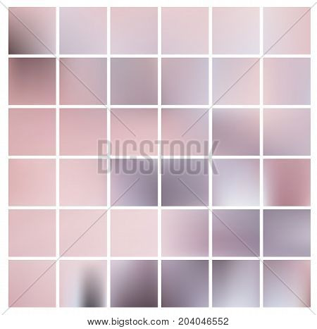 Abstract artistic elegant classic pastel vector watercolor spot hand painted background. Copy text template. Vintage faded colors. Peach or beige shades.. Grunge texture. Artist collection.