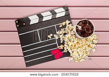 Set movie entertainment isolated studio scene action