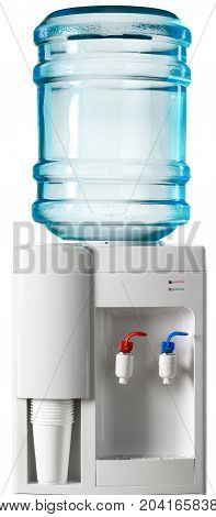 Bottle bottled water water bottle bottle of water mineral water bottled drink dispenser