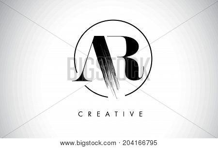 Blackbrush_letter39 [converted]