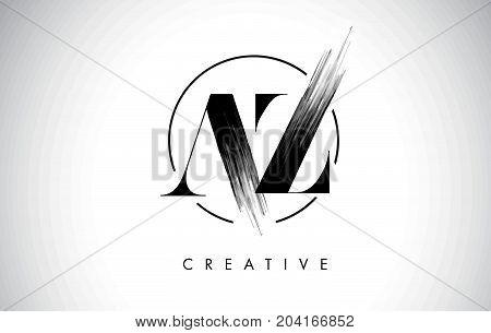 Custom Logo Design Service by Professional Logo Designers