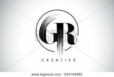 Blackbrush_letter61 [converted]