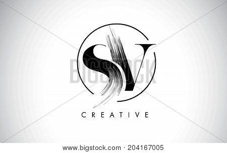 Blackbrush_letter90 [converted]