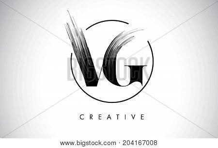 Blackbrush_letter86 [converted]