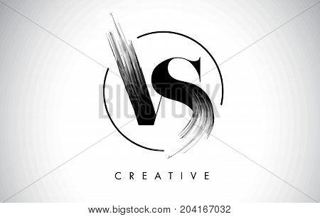 Blackbrush_letter89 [converted]