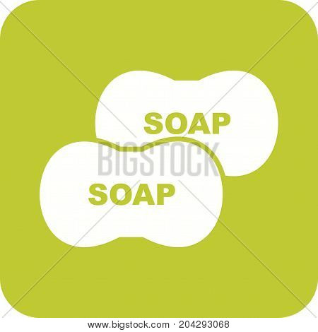 Soap, liquid, hygiene icon vector image. Can also be used for Cleaning Services. Suitable for web apps, mobile apps and print media.