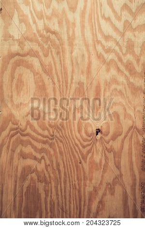 Texture of Crates for Complete Shipping Solutions wooden packaging & crating