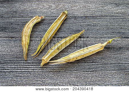 okra seeds, okra produce seed, okra seed for sowing,