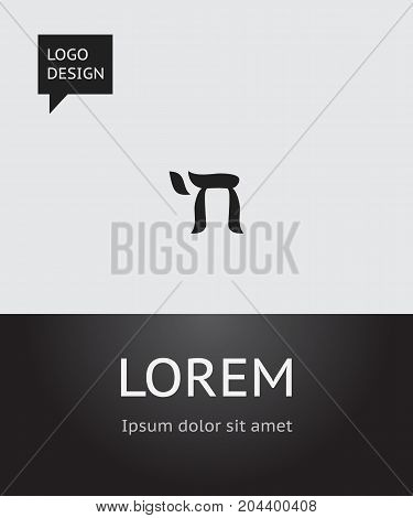 Vector Illustration Of Religion Symbol On Religious Sign Icon