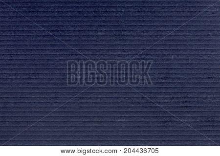 Velvet blue Paper website design, photographs