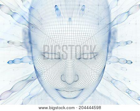 Processing Mind