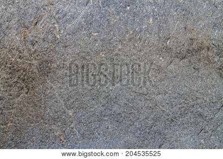 Stone grey background Stone grey background Stone grey abstract background