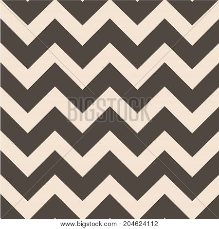Geometric seamless pattern. Chevron motif  Seamless vector illustration The background for printing on fabric, textiles,  layouts, covers, backdrops, backgrounds and Wallpapers, websites, paper