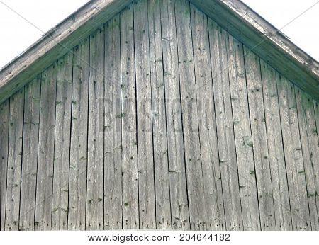 wooden crust texture dark cracketexture of a wooden crust a roof of a dark cracked brown dark backgroundd brown dark background