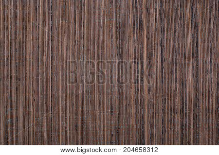 brown cloth textile material texture background pattern