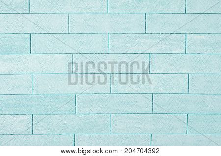 Colorful textured chewing gum background for decoration