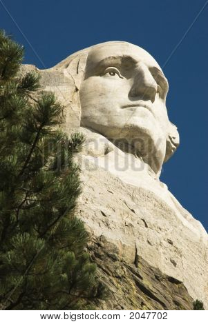 George Washington 5