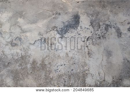 old plaster wall, chipped paint, landscape style, abstract concrete, gray texture, background