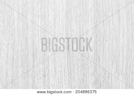 .abstract Rustic Surface White Wood Table Texture Background. Close Up Of Rustic Wall Made Of White