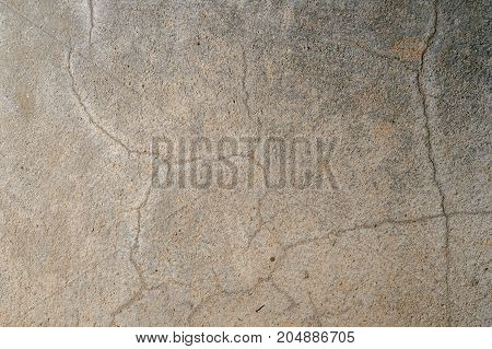 grunge concrete textures and backgrounds - background with space for text or image