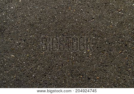 Asphalt. Asphalt texture. Abstract grunge background. Dark. Grunge asphalt. Asphalt background
